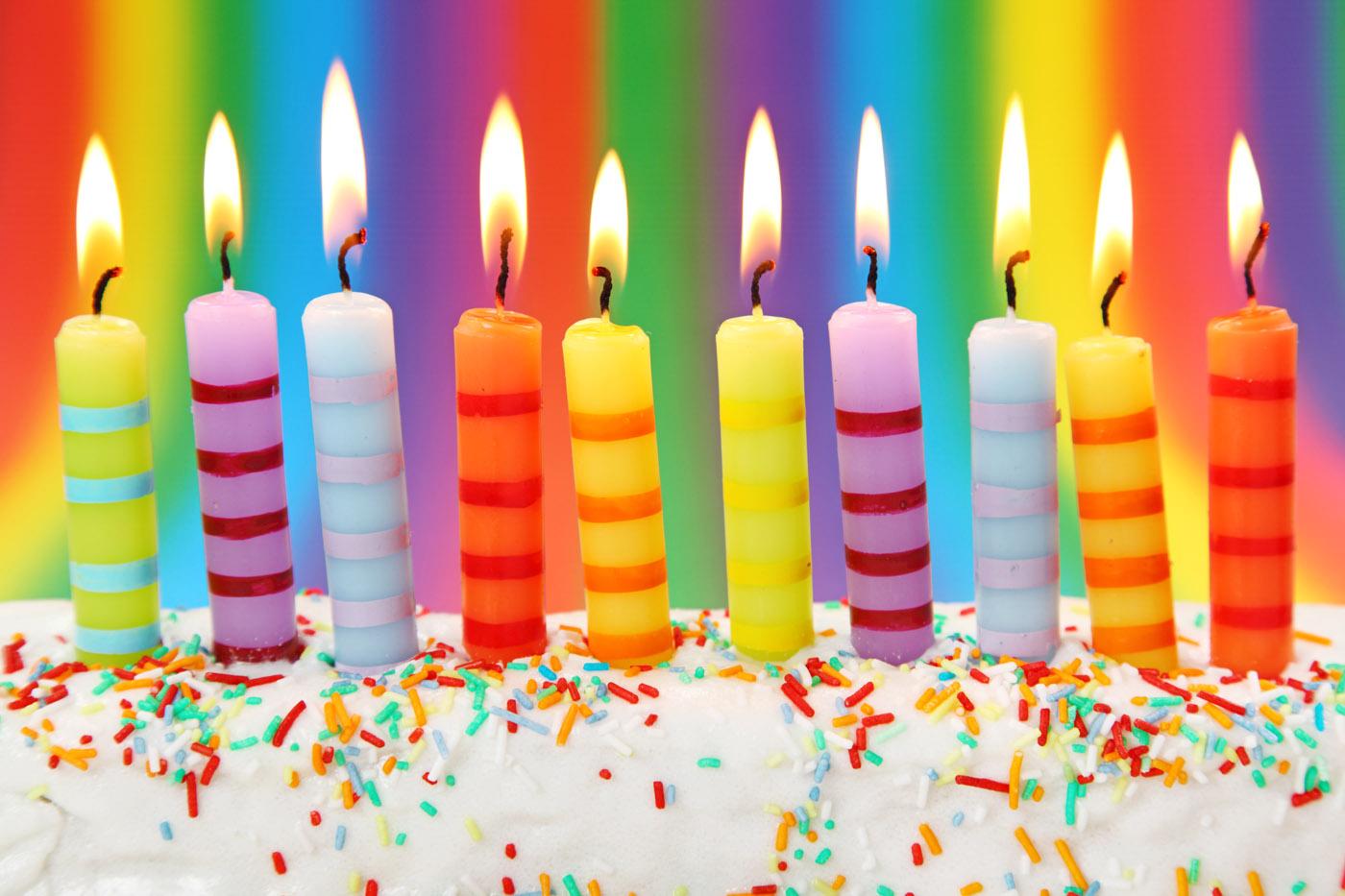 Поздравляем с Днем Рождения Екатерину Валерьевну! 30420-birthday-candles1