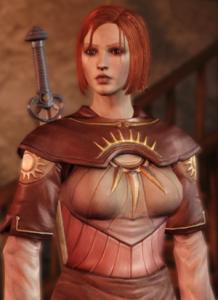 Leiliana